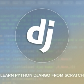 New Deal: Python Programming Pro eLearning Bundle discounted 84% to $29 Image